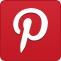 UBR on Pinterest