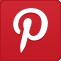 UBR on Pinterest