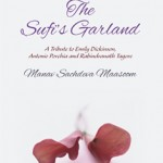 The Sufi's Garland by Manav Sachdeva Maasoom