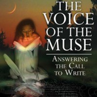 The Voice of the Muse