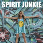 Spirit Junkie by Gabrielle Bernstein