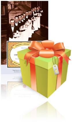 Book Giveaway - High Bonnet by Idwal Jones