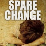 Spare Change