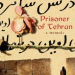 Prisoner of Tehran