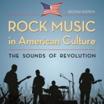 Rock Music in American Culture by Robert G. Pielke