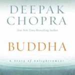 The Buddha by Deepak Chopra