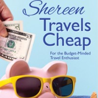Shereen Travels Cheap