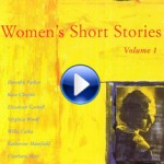 Womens Short Stories Volume 1 by Various Artists