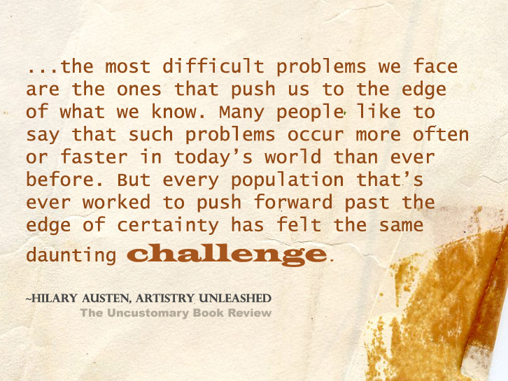 New Challenges Quotes. QuotesGram