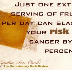 Quotes-Thmb-Risk