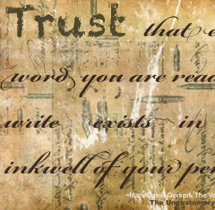 Quotes-Thmb-Trust