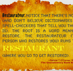 Quotes-Thmb-Restaurants
