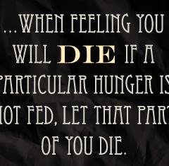 Quotes-Thmb-Death