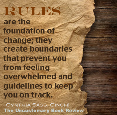 Quotes-Thmb-Rules