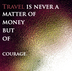 Quotes-Thmb-Travel