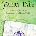 Faery Tale