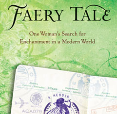 Faery Tale by Signe Pike