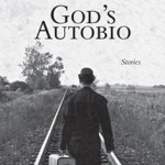 God&#039;s Autobio by Rolli