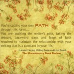 Quotes-Thmb-Path