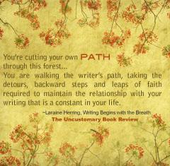 Quotes-Thmb-Path