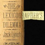 UBR-20121027-TheLexicographersDilemma-thmb