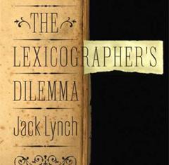 UBR-20121027-TheLexicographersDilemma-thmb