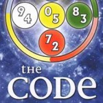 The Code by Johanna Paungger &amp; Thomas Poppe