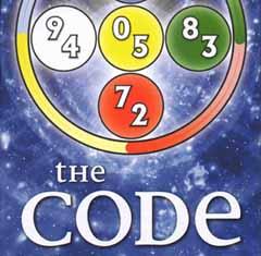 The Code by Johanna Paungger & Thomas Poppe