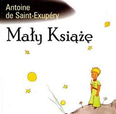 UBR-20121113-Maly Ksiaze-thmb