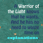 Quotes on Explanations