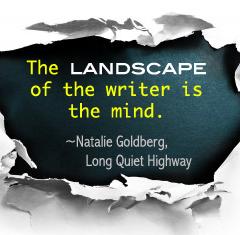 Quotes-Thmb-Landscape