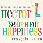Hector_cover_FINAL