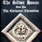 UBR-20121117-TheSilverHouse-thmb