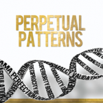 UBR-20121127-PerpetualPatterns-thmb