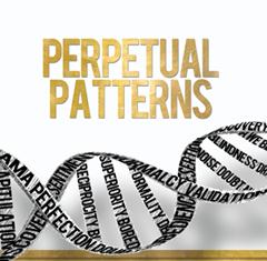 UBR-20121127-PerpetualPatterns-thmb