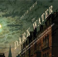 UBR-20121216-TheDarkWater-thmb