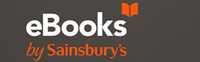 eBooks by Sainsbury's