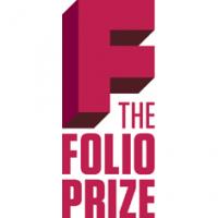The Folio Prize
